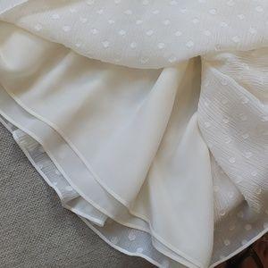 Burberry Dresses - Burberry dress